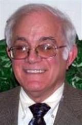 Jon Unger