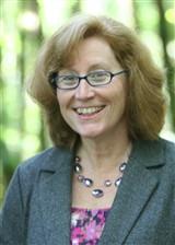 Peggy Kessinger