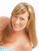 Missy Van Vurst