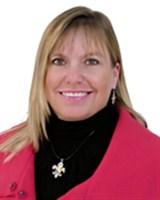 Brenda Jacobson
