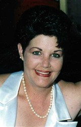 Diane Underwood