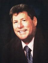 Joel  Geldermann