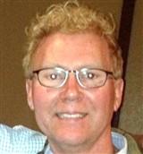Jerry Thrush