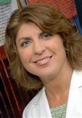 Lori Bach