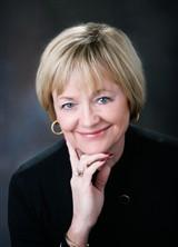 Gwen Templeton