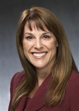 Ann Keffer