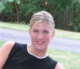 Suzanne Van Widvey