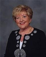 Diane Ailor