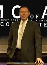 David Ochoa