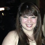 Sue Nezam