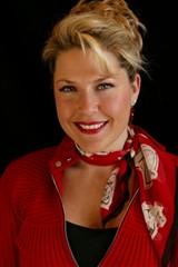 Cynthia Naumes