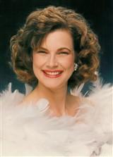 Lynn Scarengos