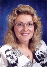 Mary Kahlefent-Sharp