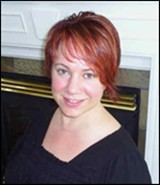 Shana Kelly