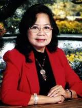 Victoria Almosara