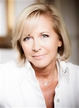 Elisabeth Sandager