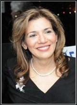 Wafa Abboud
