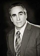 Eugene Ninnie