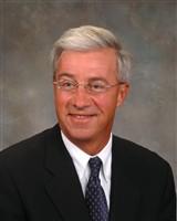 Dean Uminski