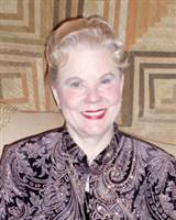 Suzanne Summerville