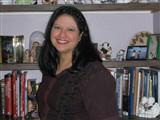 Evelyn Esparza