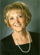 Margaret Bankus