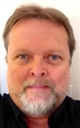 Larry Mezoe
