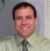 Michael Ferry