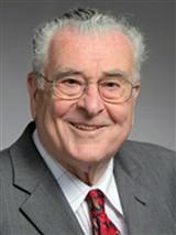 Robert Cancro