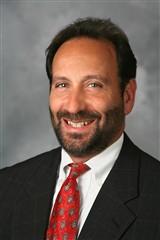 Neal Sachs