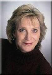 Linda Barton