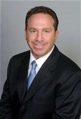 Barry Saywitz