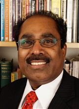 Norman Manohar