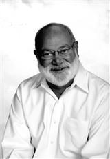 Robert Olson