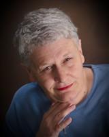 Ann Alexander