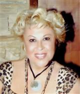 Rosa Nieginski