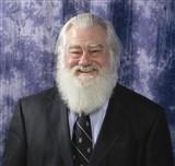 Theodore Pedrick
