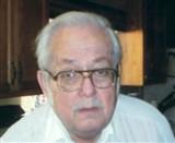 Edward Dalder