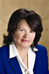 Shirley Barca