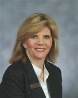 Jeanette Jimenez