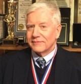 Dale Layman