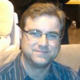 Curt Weber