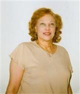 Connie Elkouri Faour