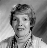 Elizabeth Baird