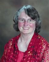 Clara Esker