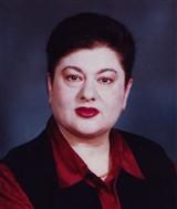 Lily Zarhin