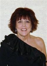Joyce Oviatt
