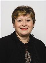 Lorraine Hall