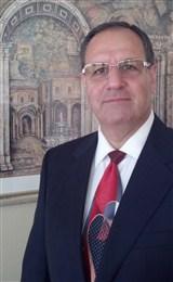 Sam Deeb