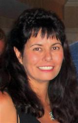 Margie Aleo